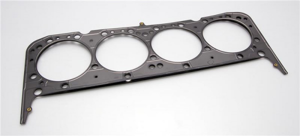 Cometic Chevy Small Block 4.060 inch Bore .040 inch MLS Headgasket (18 or 23 Deg. Heads)