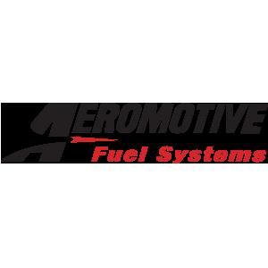 Aeromotive Fuel Systems Tuning
