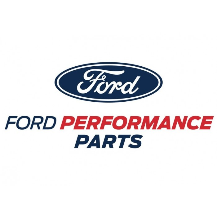 Ford Performance Tuning