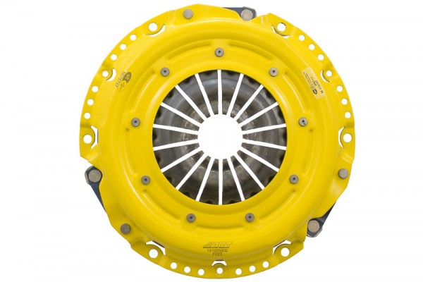ACT 2015 Ford Focus P/PL Heavy Duty Clutch Pressure Plate