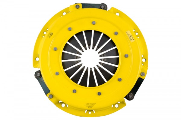 ACT 2001 Ford Mustang P/PL Heavy Duty Clutch Pressure Plate