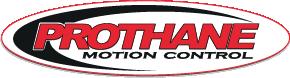 Prothane Motion Control Tuning