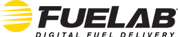 FUELLAB Digital Fuel Delivery Tuning
