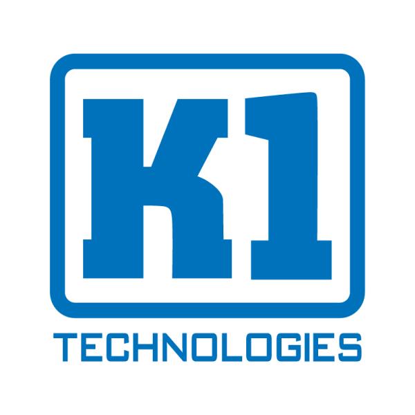 K1 Technologies - Der Profi für Pleuel