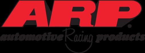 ARP Tuning - Der Profi zur Befestigung