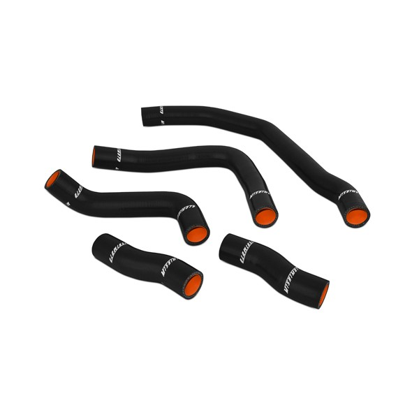 Toyota MR2 Turbo Silicone Hose kit, 1990-1999