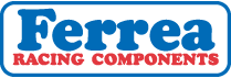 Ferrea Racing Components Tuning