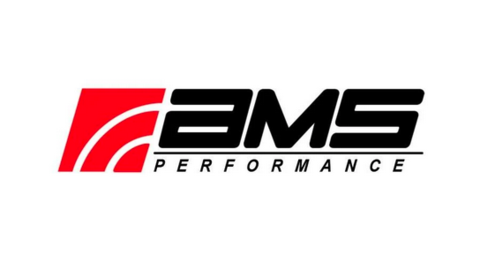 AMS Performance Tuning