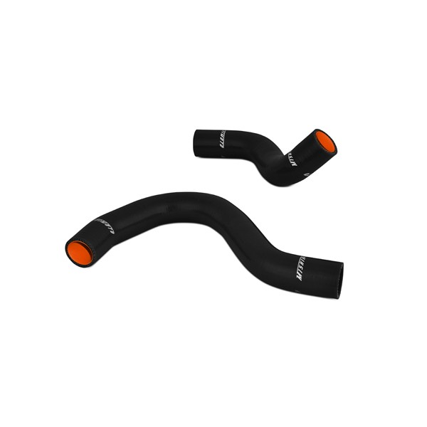 Honda Civic SI Silicone Hose Kit, 2002-2005