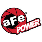 aFe Power Tuning (Advanced FLOW engineering)