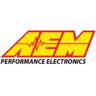 AEM Tuning Shop (Advanced Engine Management)