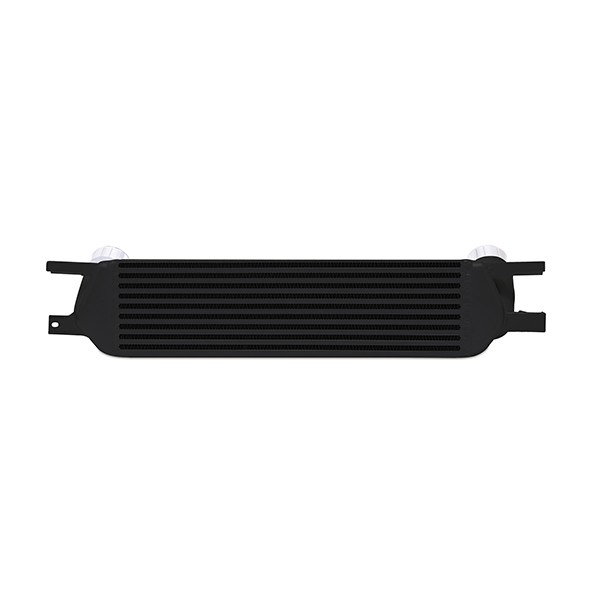 Ford Mustang EcoBoost Performance Intercooler, 2015+ Black