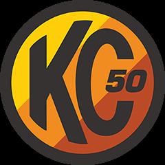 KC HiLiTES Tuning - Die Profi für Schweinwerfer