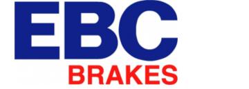 EBC Tuning - Der Bremsenprofi
