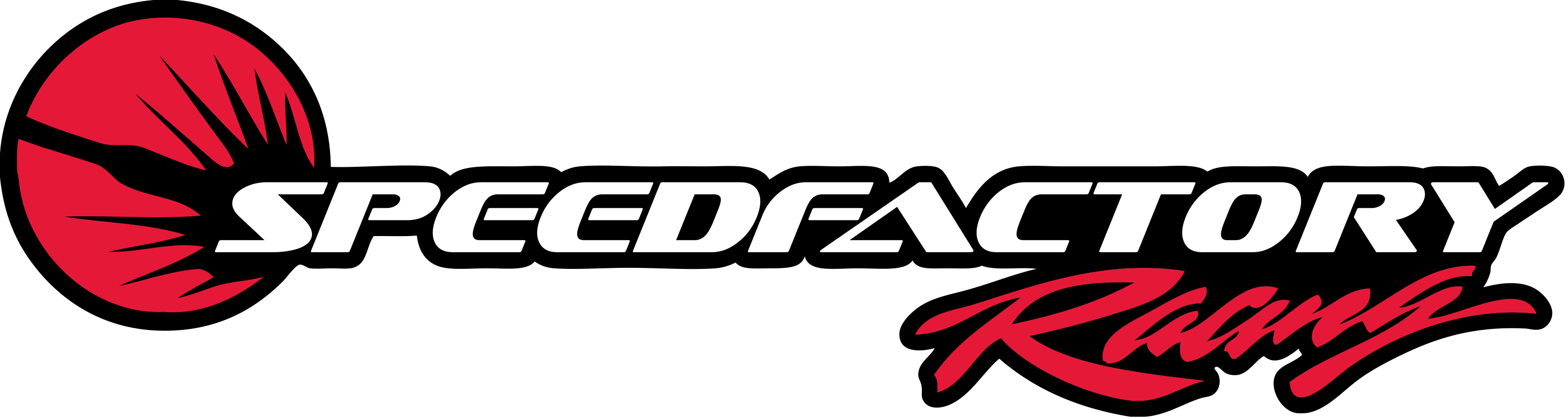 SpeedFactory Racing Tuning