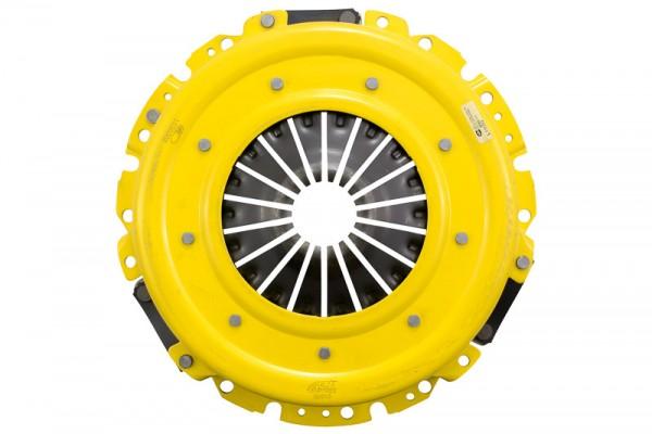 ACT 2012 Chevrolet Corvette P/PL Heavy Duty Clutch Pressure Plate