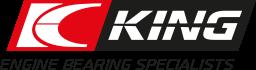 King Engine Bearings - Der Profi für Lager